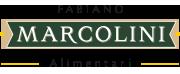 Marcolini Alimentari